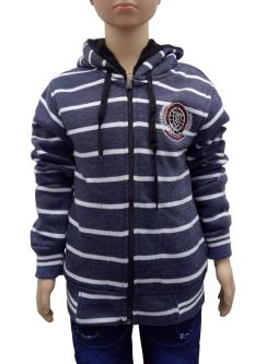 Shivansh Jackets For Boys
