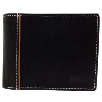 Sam Wallet For Men