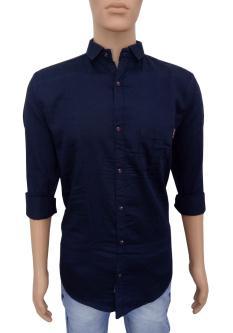 Adorn Shirts For Men