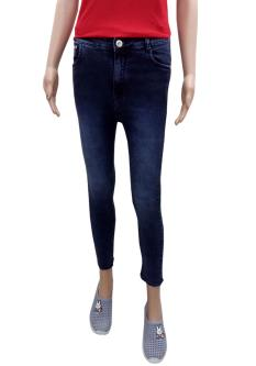 Royal 100 Jeans For Women