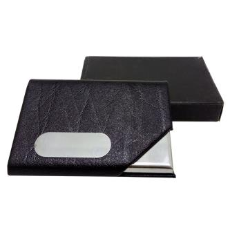 Royal 100 Card Holder For Men And Women