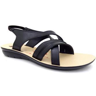 Skalino Sandal For Women