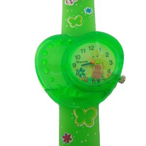 Barbie Analog Watches For Girls