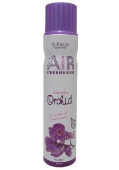 Al-Nuaim Orchid Air Freshners (300ML)