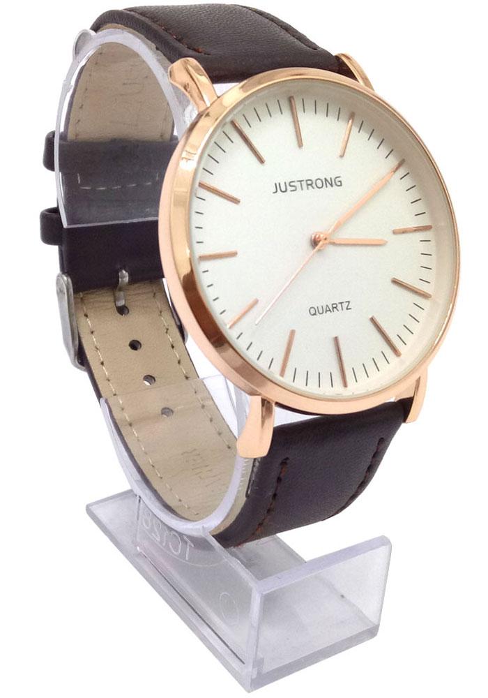 Quartz Analog Watches For Men