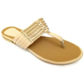 High Styles Chappal For Women