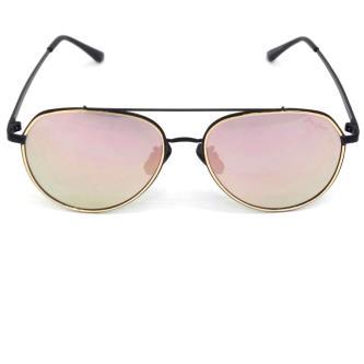 Grey & Jack Club Master Sunglasses For Men