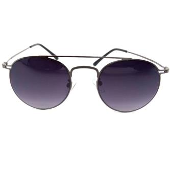 Glad Round Sunglasses For Men