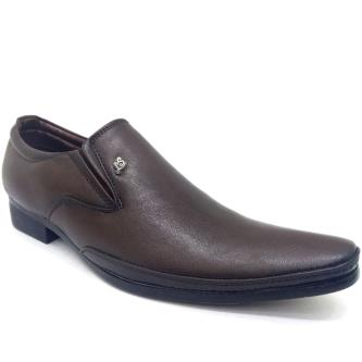 Oxedo Formal Shoes For Men