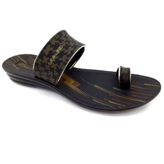 Skalino Chappal For Women