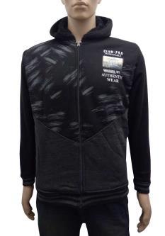 Sahil Jackets For Men