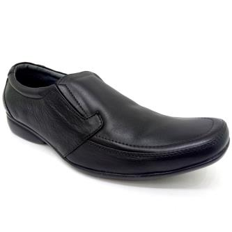 Avery Formal Shoes For Men