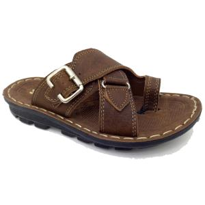 G&D Chappal For Boys(4.5 - 9 Year)