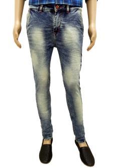 High & Dgy Jeans For Men