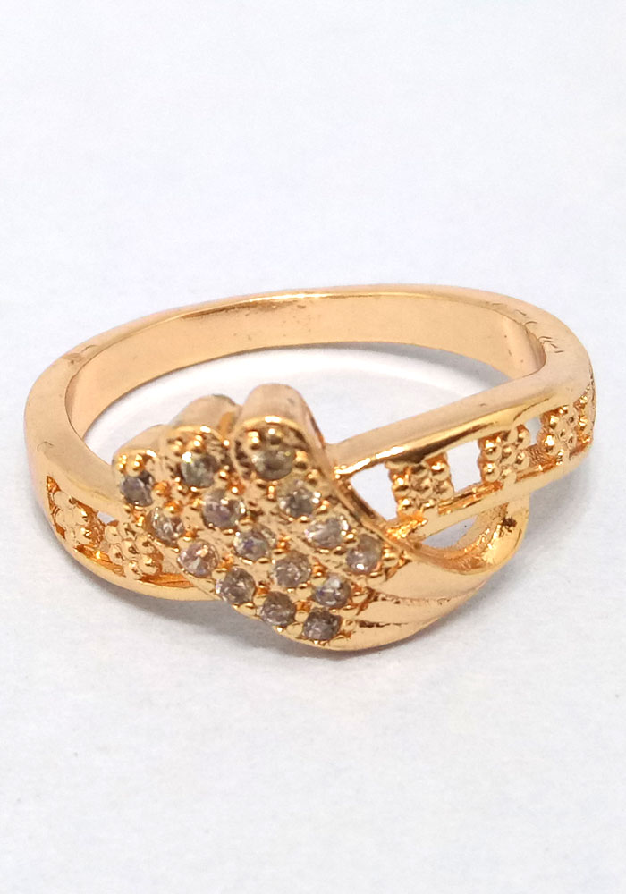 Devi Ring For Women