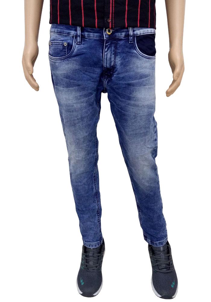 Blueway Jeans For Men
