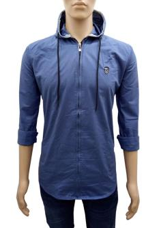 J.Ronly Shirt For Men