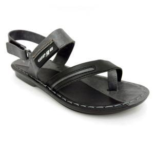 Wego Sandal For Men