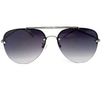 Royal100 Aviator Sunglasses For Men