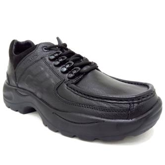 Woodland Casual Shoes for Men