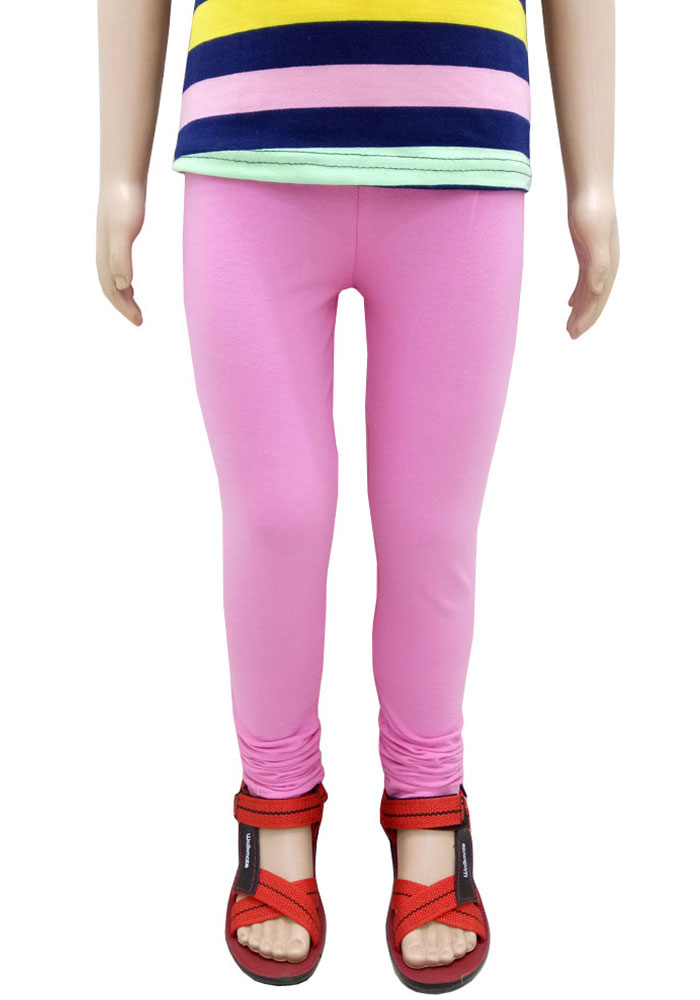 Royal 100 Leggings For Girls