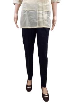 She Trousers For Women