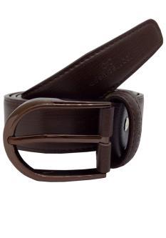 Aden bellucci Belts For Men