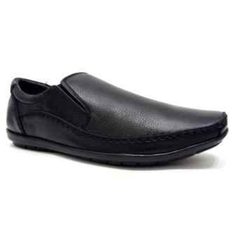 Egoss Formal Shoes For Men