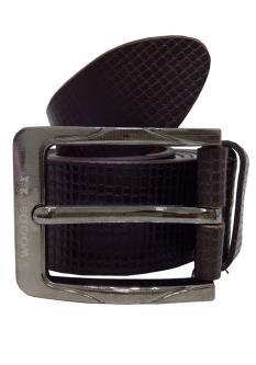 Woods Belts For Men
