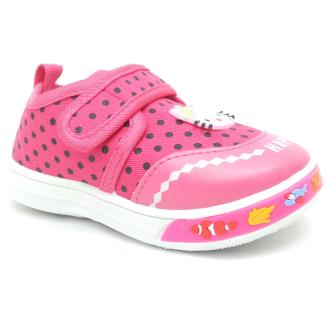 Royal 100 Casual Shoes For Girls