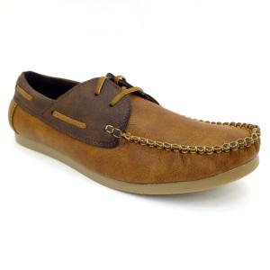 V-Diamond Casual Shoes For Men