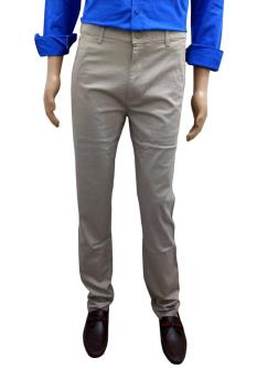 Woods & Gray Trousers For Men