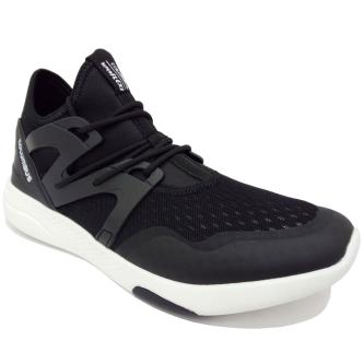 Columbus Torin Sports Shoes For Men