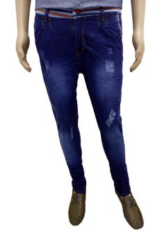 Versace Jeans For Men