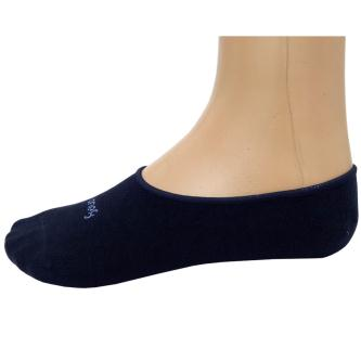 One8 Select By Virat Kohli Loafer Socks For Men