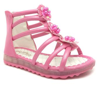Royal 100 Sandals For Girls