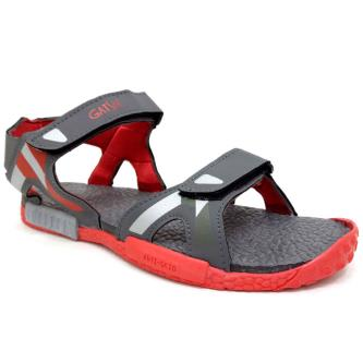 Gatsbe Sport Sandal For Men