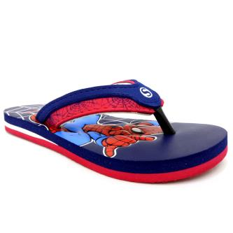 Saffrons Slippers For Boy