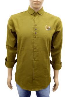 Flash Back Shirt For Men