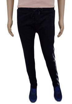 Menology Track Pants For Men