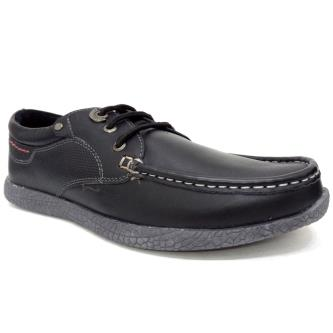 Lee Cooper Formal Shoes For Men