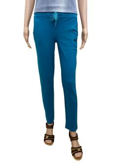 Techfit Track Pant For Women