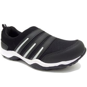 TWD Sport Shoes For Men