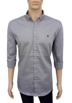 Eighteen Club Shirts For Men
