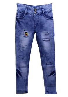 Pipers Jeans For Girls