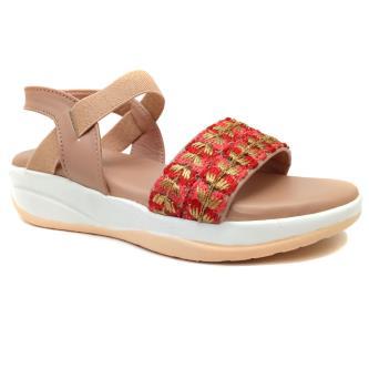Nayaa Sandals For Women