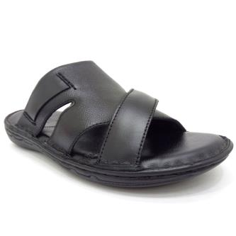 Red Carpet Chappal For Men