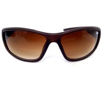Spirit 7 Rectangular Sunglasses For Men