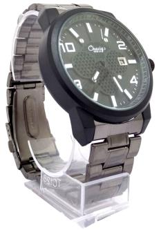 Chaxigo Analog Watches For Men