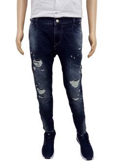 Zuari Jeans For Men